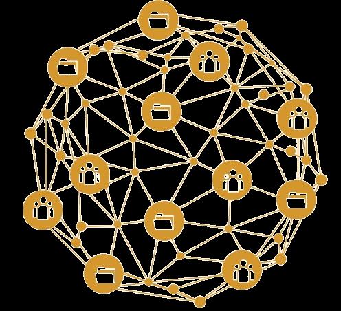 Comprehensive knowledge IP Toolworks