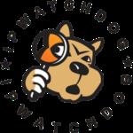 IP Watchdog Logo
